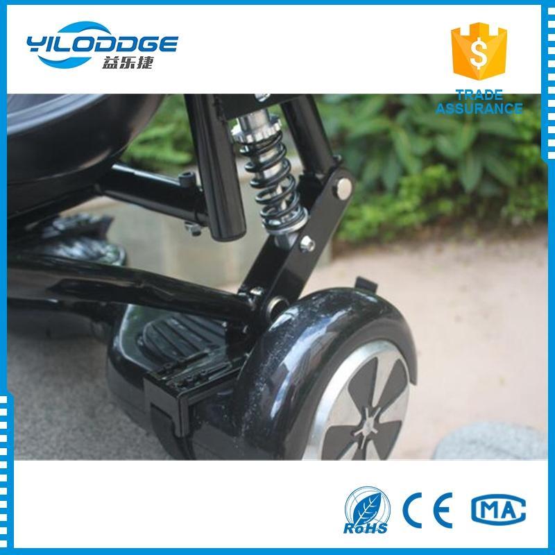 Feel Good When Touching go kart car bodies made in China