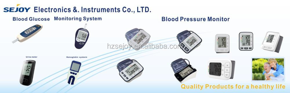 Diabetes Products Test Strips One Touch Testing Kit