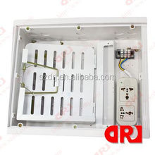 FTTH Household ONU Access Cabinet