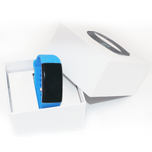 wrist fitness smart band / bluetooth child tracker / personal tracker S09