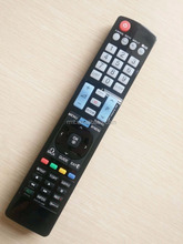 AKB73615309 LCD LED HD Smart 3D TV REMOTE CONTROL For LG