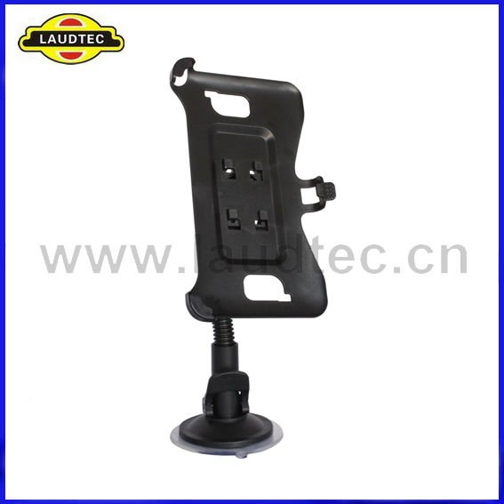 Car Winfshield Mount Holder for Samsung Galaxy Note i9220 N7000