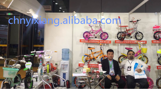 2017 new model high quality kids bicycle with music and shining light montain type bicycle for kids
