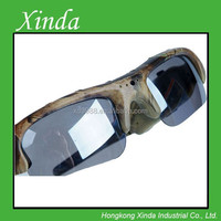 2MP Rubber black, shinning black, Camoflage finished (extra cost $2/pc)eye glasses camera hot sale camera eye glasses XD691A