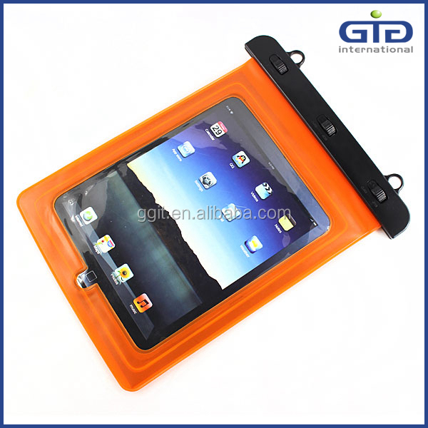Hot Sell Waterproof Phone Case For Tablet