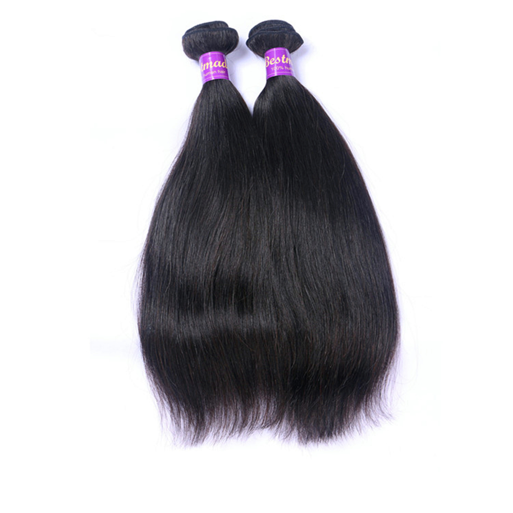 Wholesale Tangle Free Hair Weave Online Buy Best Tangle Free Hair