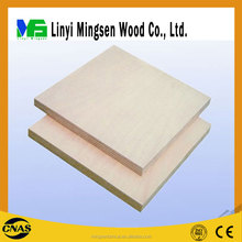 laminate sheet timber wood /plywood