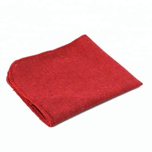 New Product Multi purpose Cotton Industrial Mechanic Shop Towel Roll