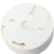 Network Wired Photoelectric Cigarette Smoke Detector Fire Alarm