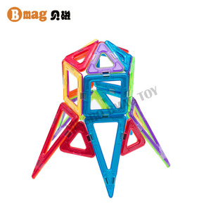 BSCI member factory most popular baby toys china wholesale