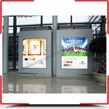 Good quality direct sale led display advertising screens