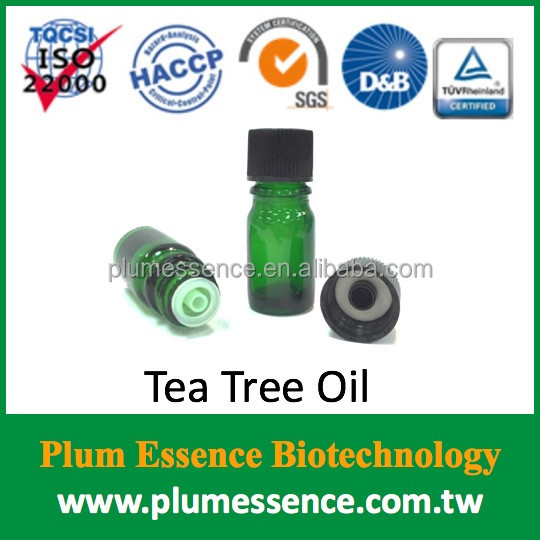 100% Natural Health Beauty Products Pure Australian Tea Tree essential Oil