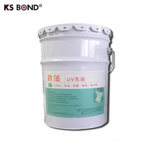 High adhesion epoxy adhesive for glassfiber