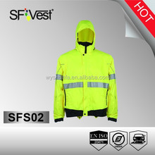 2015 new products high visibility safety sport equipment safety vest motorcycle