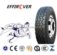 all-steel radial truck tire 11.00R20 buy tires direct from China looking for distributor