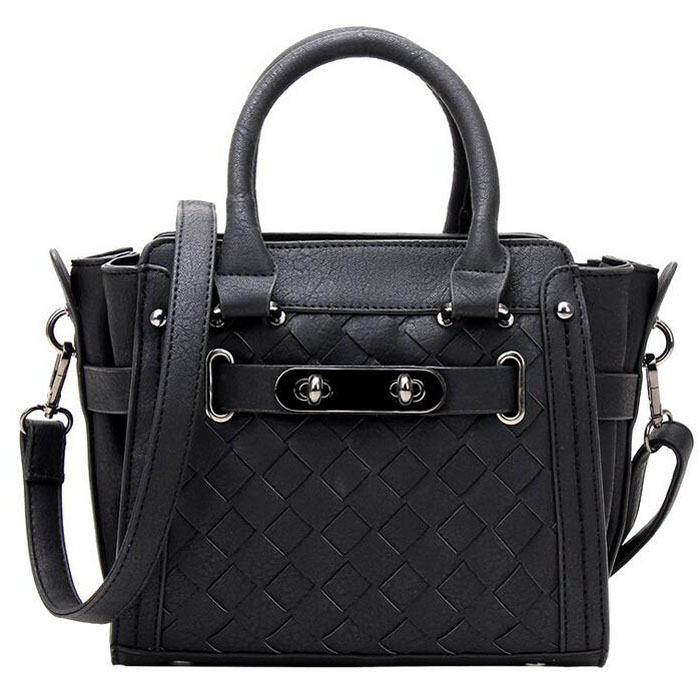 LOUIS VUITTON Official USA Website - Discover Louis Vuitton's new leather handbags for women, featuring crossbody bags and clutches, made with outstanding craftsmanship and quality materials.
