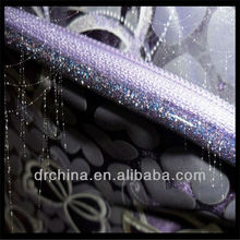 pvc leather for car seat and Indian Fabric Gift Bags Wholesale Material