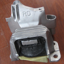 Promotion hydraulic Used Engine mount 112100039R for Renault