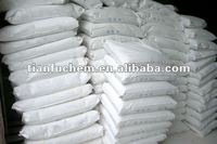 Manufacturer of Sodium diacetate(SDA)(FCCIV)