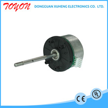 toyon micro brushless 12v dc waterproof motor