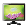 /product-detail/flat-screen-tv-type-small-size-television-dc-12v-solar-tv-15-inch-lcd-tv-60615934725.html