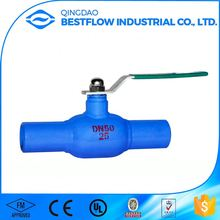 "1/2 1/4""inch small floating ball valve"