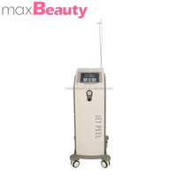 Max Beauty Oxygen Facial Skin Care