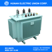 New brand 2017 two types of transformer Higih Quality