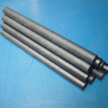 Guangzhou manufacturer 10mm PEEK-HPV plastic rod