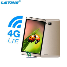 Alibaba high -configuration 6 inch quad core 4g mobile phone /4g smartphone accept OEM service