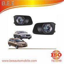 for TOYOTA COROLLA 2011 FIELDER /AX10 2007 FOG LAMP