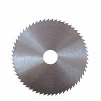4 Inch Metal Cutting Disc For Cutting Metal