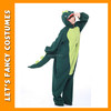 /product-detail/2017-pgwc2824-chinese-manufacturer-custom-dinosaur-costume-60486945413.html