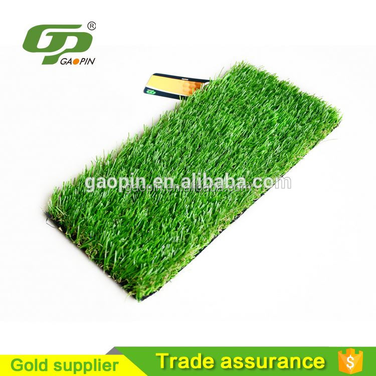 artificial grass for installation tools