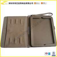 2014 Custom Design Protective Case For Microsoft Surface Pro Tablet OEM Protective Case For Microsoft Surface Pro Tablet