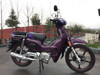 best-selling 50cc motorcycle/motorcycle 50cc united/50cc classic moped motorcycle for sale