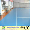 portable basketball court sports flooring,used sport court flooring