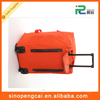 wholesale cheap extensible handle trolley travel bag