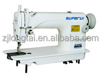 sewing machine needle manufacturers in china