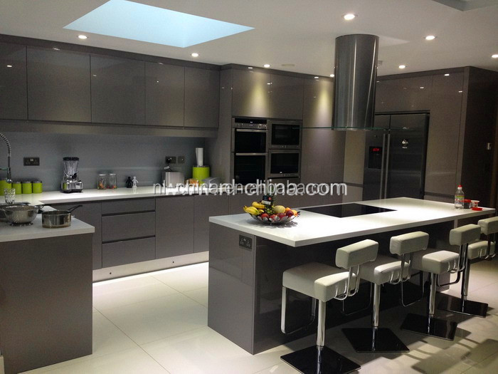 Wholesale Kitchen Cabinet Dustbin Warranty 12 Months Buy Kitchen