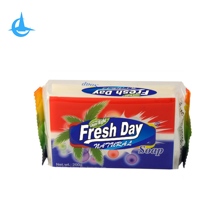 Professional OEM detergent factory laundry Soap