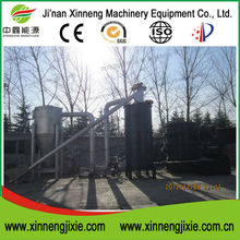 Top Quality Hot Selling Biomass wood chip dryer machine