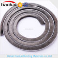 High performance waterproof thick weather strip for doors
