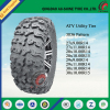 "250cc 350cc ATV Quad Road Racing Tyre 14"" 20x10-10 21x8-10 21x10-10 27x9-12 25x8-10 tire"