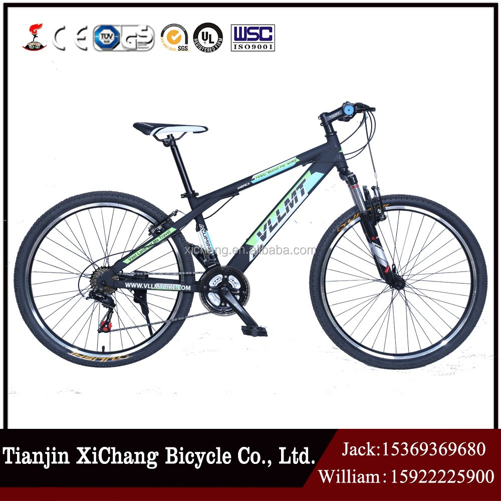 2016 xichang racing bike