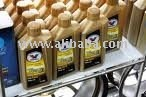 lubricating oil,engine oil,petrol oil