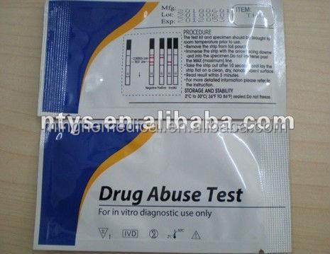 Amphetamine harga