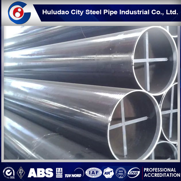 Whosale in alibaba 24 inch drain pipe , underground water pipe materials