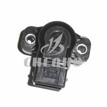 The Best Korea Car Parts ,Throttle Position Sensor Korea Car Parts,35102-02000 For Hyundaii Korea Car Parts
