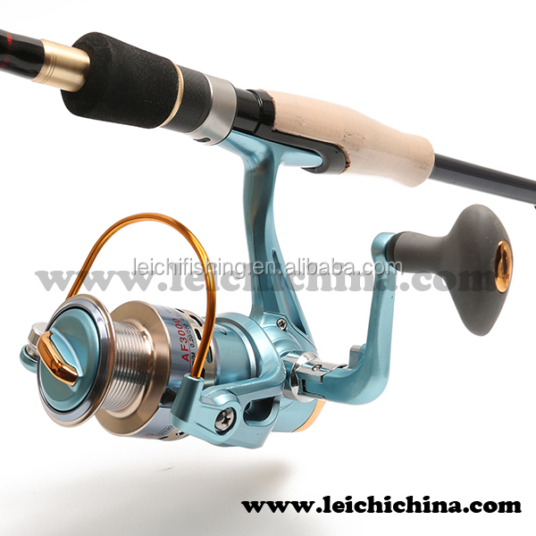 wholesale fishing rod and reel combo buy fishing rod and